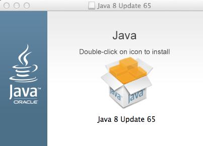 Jre 8u65 Macosx X64 Download